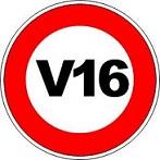 StopV16
