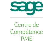 Centre de compétence et revendeur SAGE