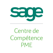 Logo Isociel - Centre de compétence Sage & revendeur informatique Toulouse Paris