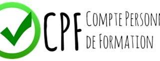 CPF TOSA Bureautique