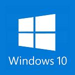LogoWin10V2