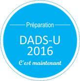 DADS2016