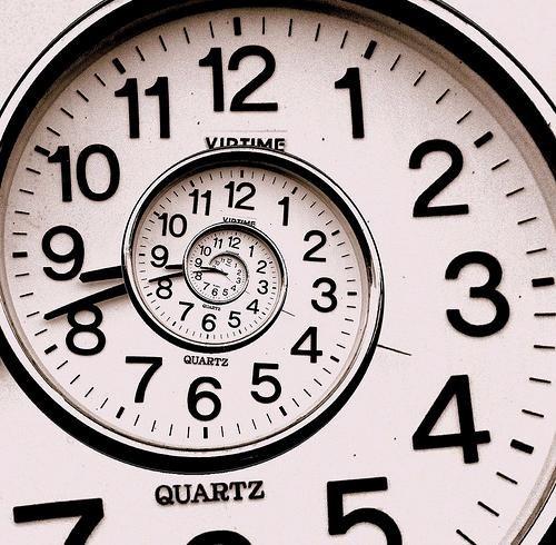 Temps Priorité chez ISOCIEL