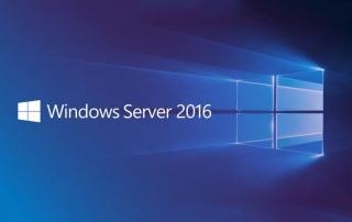 windows_server_2016_gradient-800x450