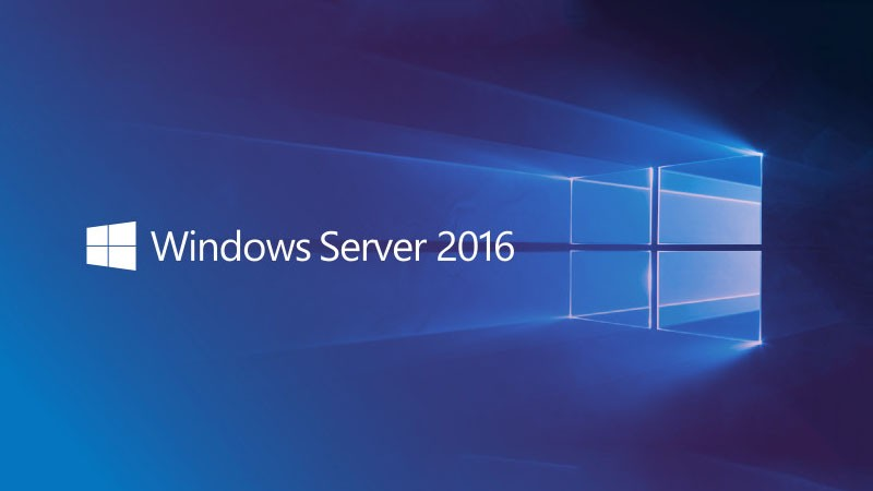 windows_server_2016_gradient-800x450