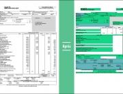 023_nouveau-bulletin-fiche-paie