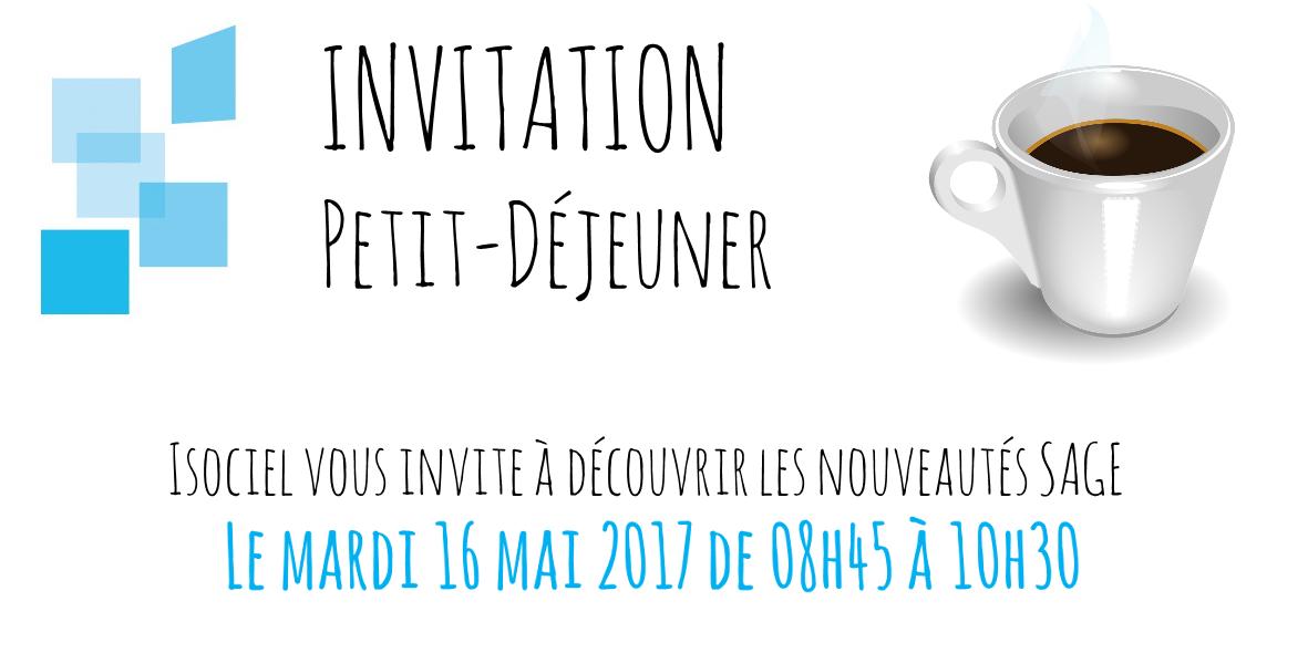 Petit_Déjeuner_Isociel