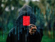 malware Ccleaner cybersécurité