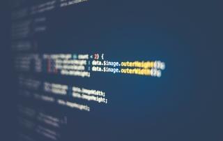 Malware CCleaner