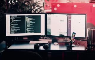Solution Sage - Quel logiciel de facturation pour votre entreprise ?