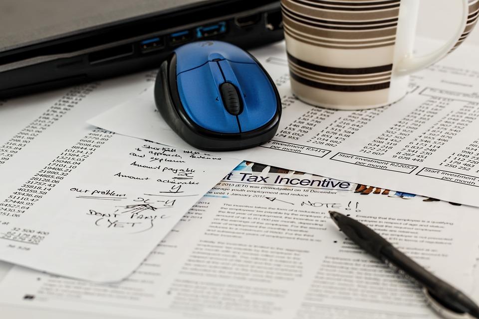 Loi de lutte contre la fraude TVA - Isociel centre de compétence Sage