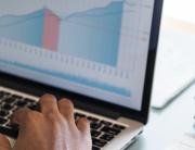 Les logiciels ERP et CRM peuvent booster la croissance de votre entreprise