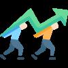 Améliorez l'efficacité de votre équipe avec le CRM Sage 100cloud Force de Vente et Service Client - Isociel, Centre de Compétences Sage